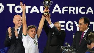 "Milan, l'Empoli 'annuncia' Bennacer: ""I tifosi lo adoreranno"""