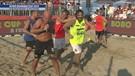 Bobo Summer Cup, grande show a Riccione
