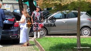 Milan: per Bennacerè il giorno delle visite mediche. Ma l'abbigliamento...