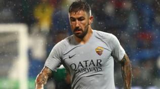 Mercato Inter: Perisic bocciato, rispunta Kolarov