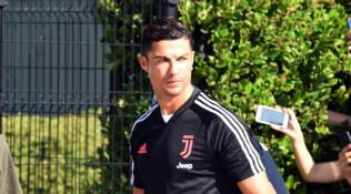 Caso Ronaldo, cadono le accuse di stupro: CR7 non sarà incriminato