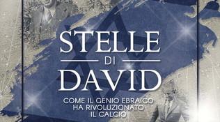 Un libro a settimana: Stelle di David