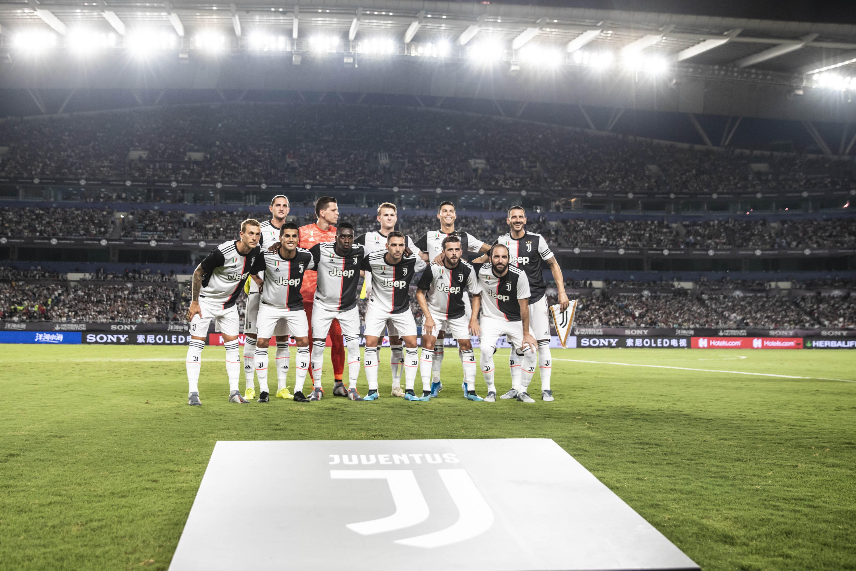 Il primo Juventus-Inter della stagione è andato in scena a Nanchino:bianconeri e nerazzurri si sono affrontate nell'International Champions Cup. Esulta ai rigori la Signora (5-4) dopo che al 90' il match era terminato 1-1 (autorete di De Ligt e punizione vincente di Ronaldo con deviazione decisiva di Skriniar).