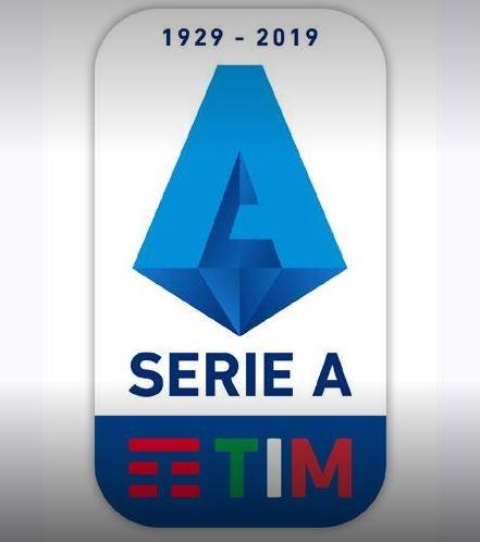 Calendario Luglio Agosto 2020.Serie A Il 29 Luglio Il Sorteggio Del Calendario News