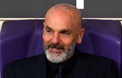STEFANO PIOLI - è libero dopo aver chiuso il suo rapporto biennale con la Fiorentina