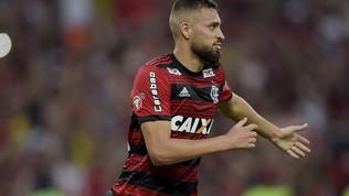 Calciomercato, Milan su Duarte: pronti 11 milioni per il Flamengo