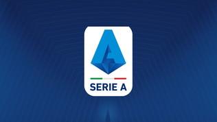 Serie A, la Juve inizia a Parma. Alla 2a big match col Napoli. Il derby di Milano alla 4a