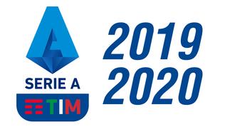 I sorteggi della Serie A 2019/2020 in diretta streaming