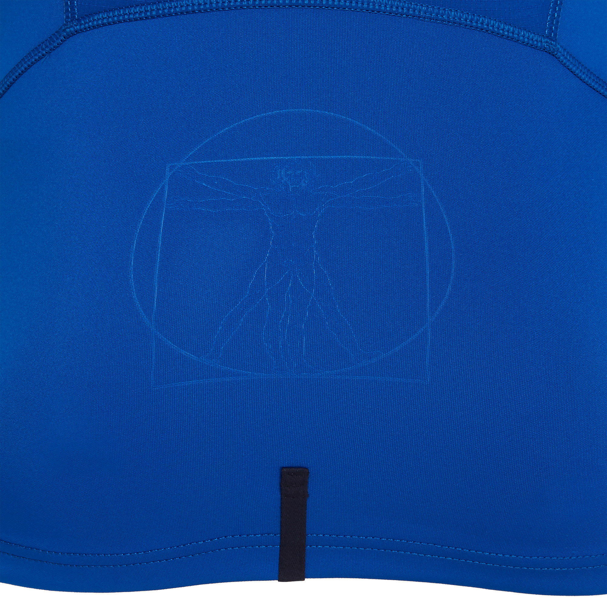 La Federazione Italiana Rugby e Macron, sponsor tecnico delle Nazionali azzurre, hanno presentato le nuove maglie che l'Italrugby indosser&agrav...