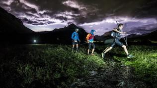 Monte Rosa Walser Trail, il racconto: fatica, pioggia, fulmini e una caduta ma alla fine è malinconia
