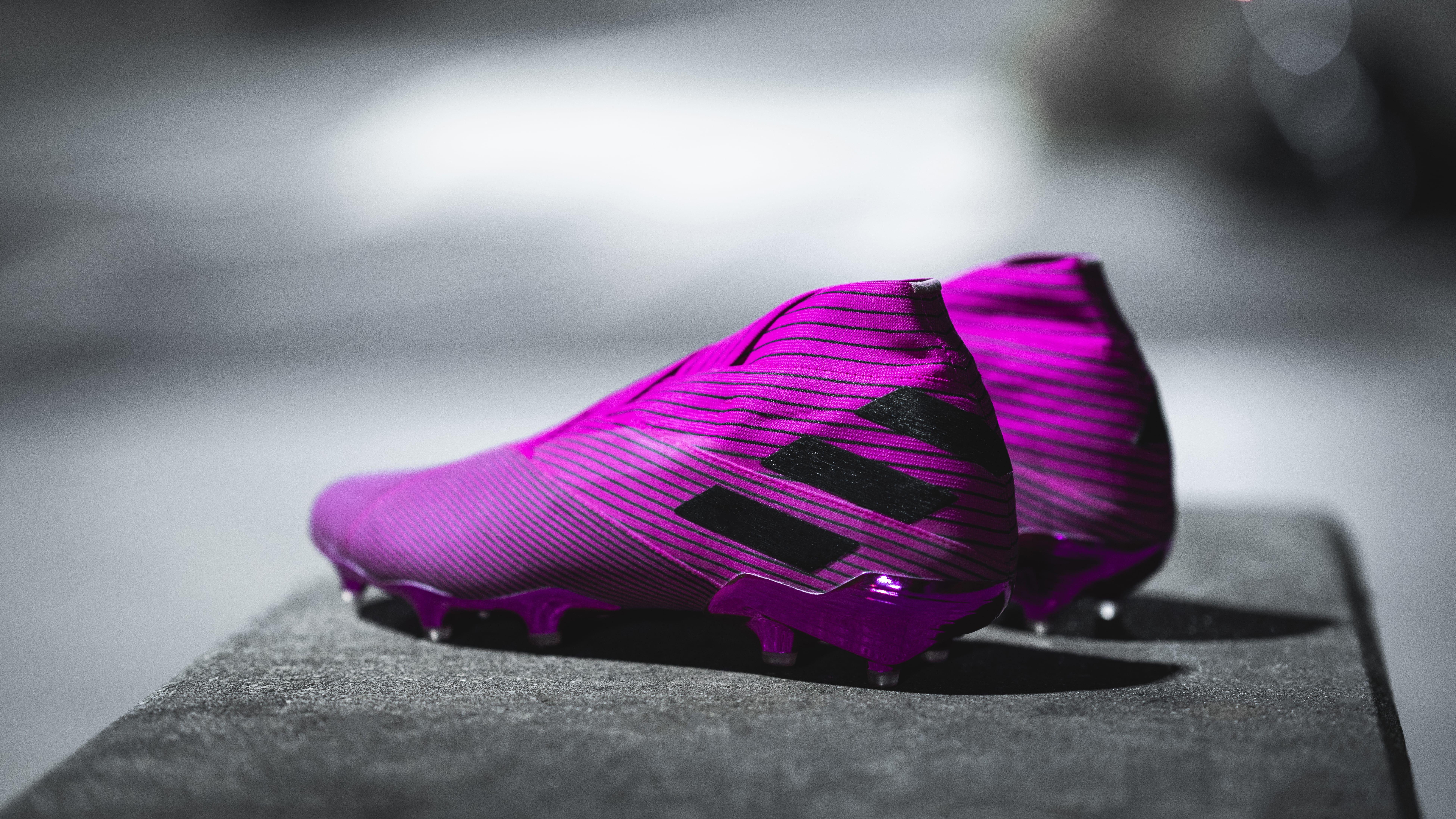 scarpe da calcio adidas dybala