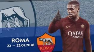 Lo Zenit acquista Malcom e sfotte la Roma: duello socialricco di ironia