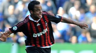 Serie D, il Foggia riparte da Mancini: ma i tifosi non ci stanno