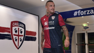 Genoa, Cagliari, Bologna, Parma: grandi colpi per imitare l'Atalanta