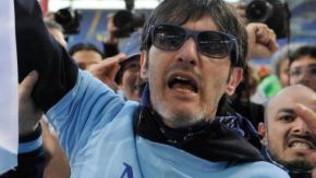 Lazio, ucciso l'ex ultrà Diabolik: colpo di pistola alla testa