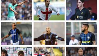 Inter, Lukakuè l'acquisto più caro di sempre