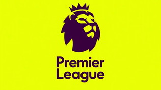 Premier League, stop al mercato: ultimi colpi e affari saltati, ecco cos'è successo