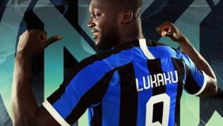 Serie A e Premier, storie di fuoriclasse e di bidoni: i predecessori di Lukaku