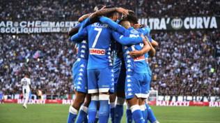 Juventus-Napoli,tolto il divieto di vendita dei biglietti per i nati in Campania