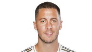 Il Real prova a dimenticare per sempre Ronaldo: la 7 a Hazard