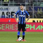 Icardi, ora che fai? Pressing Napoli e Roma, la Juve studia la strategia migliore