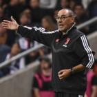 """Juve, Sarri: """"Dybala? Dobbiamo tagliarne sei, quello che dico io conta zero"""""""