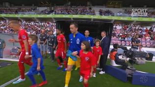 Porto sconfitto dal Gil Vicente al debutto in campionato