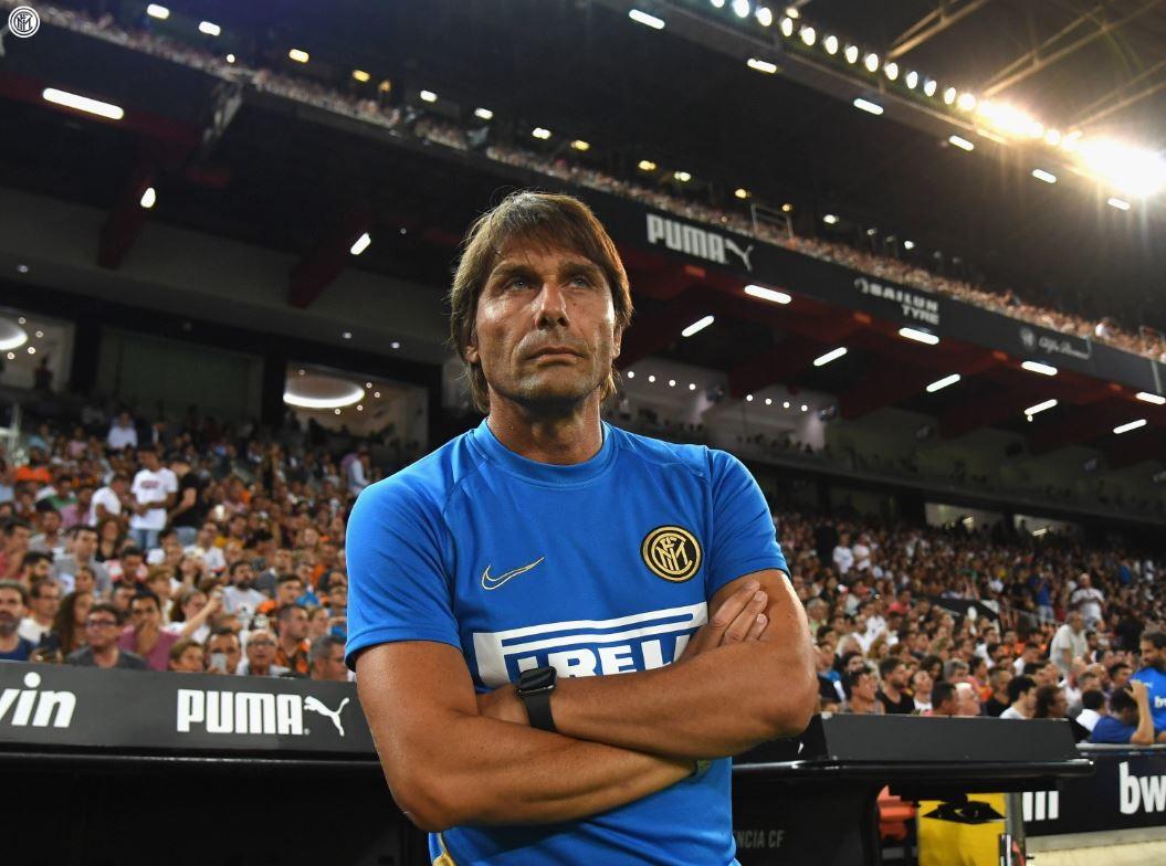 Al Mestalla l'Inter batte il Valencia 8-7 dopo i calci di rigore. Deciso il penalty di Bastoni, dopo l'errore di Garay. Al 90' la gara era...