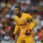 Valencia-Inter: le pagelle dei nerazzurri