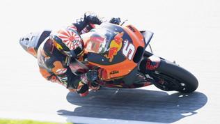 MotoGP, Zarco e la Ktm annunciano il divorzio e accendono il mercato
