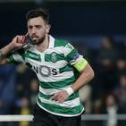 Mercato Milan, suggestione Bruno Fernandes: trattativa difficile, André Silva contropartita