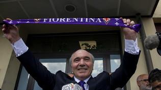 Fiorentina, il regalo di Commisso: Suso, Balotelli o Ribery?