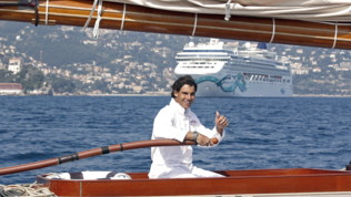 Tennis, nuovo yacht per Nadal: quanti comfort!