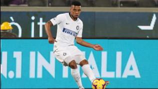 La Fiorentina pensa a Dalbert, l'Inter chiede Biraghi