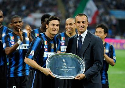 Che sia aereo, treno o auto la strada da Milano alla Capitale i dirigenti di Inter e Roma la conoscono bene. Perché su quella direttrice negli ...