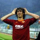 Da Branca-Delvecchio a Dzeko-Icardi: gli scambi tra Inter e Roma