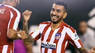 Calciomercato Milan, Correa vicinissimo: 45 milioni più bonus