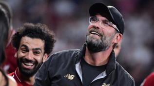 """Liverpool, Klopp: """"Vogliamo vincere la Supercoppa, ma non sottovalutiamo il Chelsea"""""""