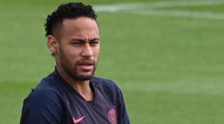 Barcellona, cresce l'ottimismo per il ritorno di Neymar
