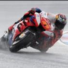 MotoGp, Miller confermato sulla Ducati Pramac nel 2020