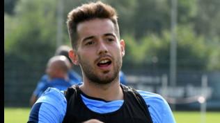 Lazio, il Malaga blocca Jony: lo spagnolo non può giocare