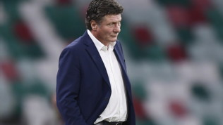 """Torino, Mazzarri: """"Ai playoff dovremo fare meglio, soprattutto in difesa"""""""