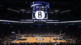 Nba, Brooklyn Nets ceduti al numero uno di Alibaba per 2 miliardi e 100 milioni