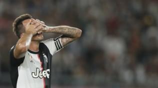 """Juventus, dalla Germania: """"No del Bayern a Mandzukic"""""""