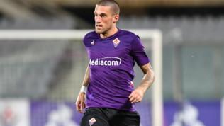 """Fiorentina, Pradè: """"Riberyci piace. Biraghivuole l'Inter, ma..."""""""