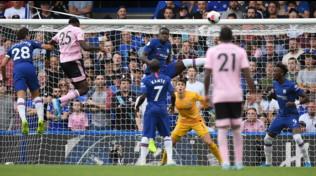 Premier League: il Chelsea non guarisce e pareggia in casa con il Leicester
