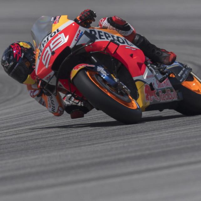 """MotoGP, Lorenzo torna in pista: """"Ora voglio dei risultati"""""""