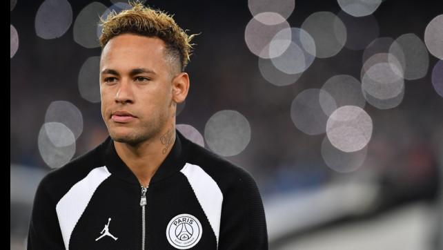 Neymar, il Psg rifiuta l'offerta del Barcellona