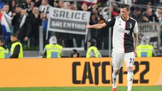 Juventus-Barcellona asse caldo: scambio Emre Can-Rakitic, spunta anche Mandzukic