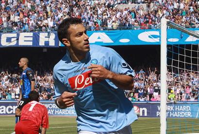 10) Fabio Quagliarella, 18 milioni nel 2009